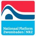 NPZ-NRZ-logo