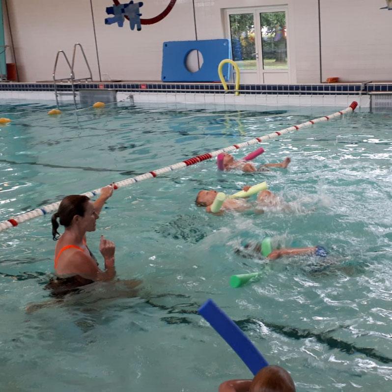 kleuterzwemmen-inzet-2