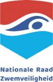nationale-raad-zwemveiligheid-logo